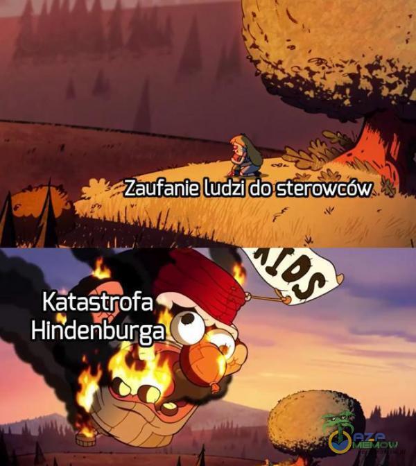 "] L .I h ! sK el n r vZaufanleH [dBTsterewcóv ŻL T J 1 ,_"" I ih Katastgofa : Hlndenbur"