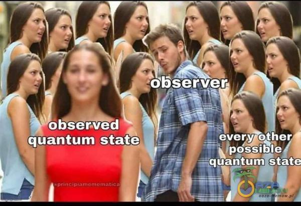 oma! Quantum śtT . --