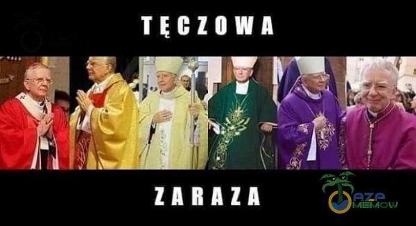 https://oaza-memow.pl/img/uploads/meme_0N1NulpbZTHTW4rFDpuNpW5Ij.jpeg