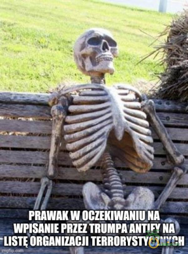 FRRWAK CLSUJD LEA