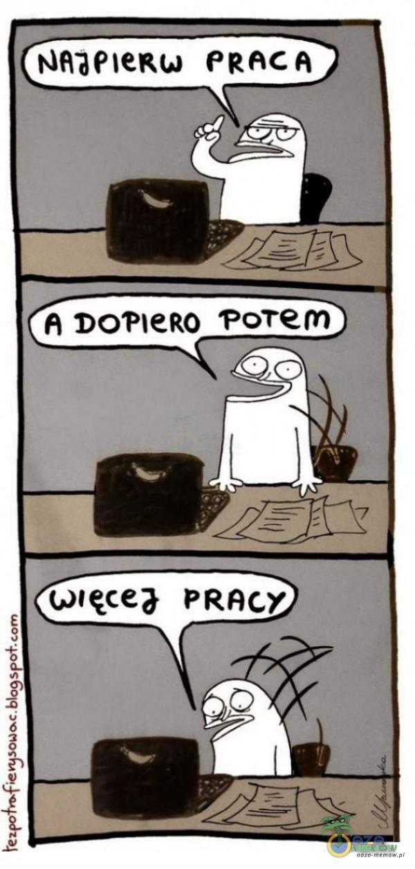 mwmw Panca J., v_v f—Ą A Do PleRo POTQm . . Es