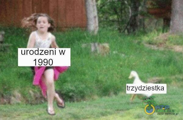 I p S urodzeni w 1990