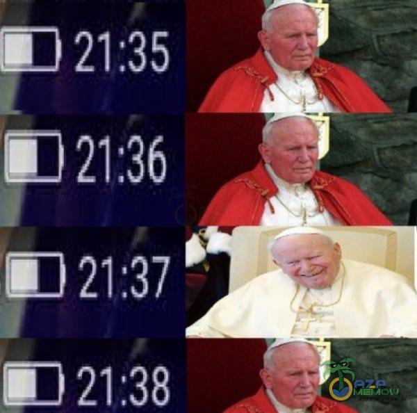 m 21:35 m 21:36 n 21:37 m 21:38