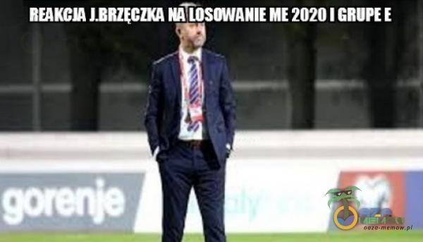 REAKCA WiOSW. ANlE ME 20201 GRUPE E