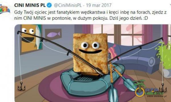 "(mi MMIS n 6 ~ "" ""ąw .- weuu (mem :D"