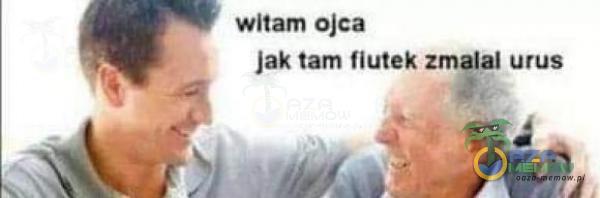 "wlmm sjea Jatk tam (lutek ""urus"