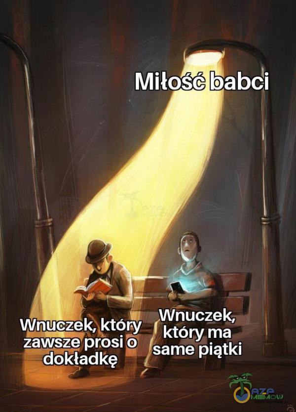 """v """" bzem."""" """" . 1 """"Wimaągggęk, Eioęgdkę"""