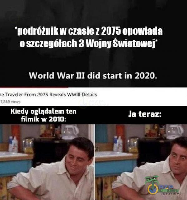 nmlrńżnihw—mullm umawiania uszczególannswnvśmer World War!!! did start in 2020. Kłldv ogladałam tan . Emily zma; la lem.