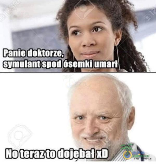 [HD-I
