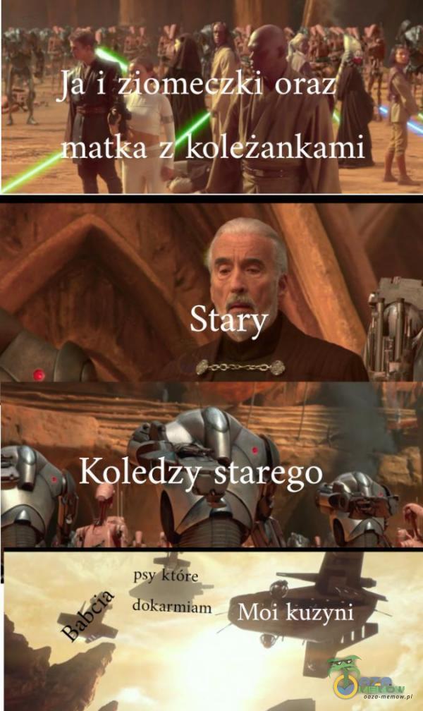 za PęŻ ES DM A