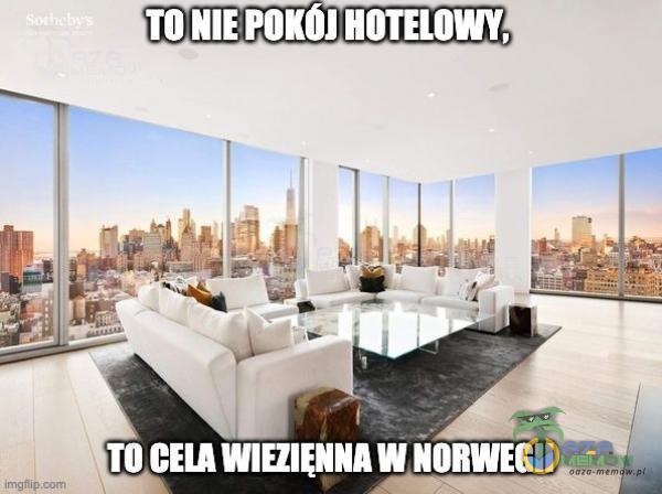 (TO NIEROKÓJ HOTELOWY: = pge