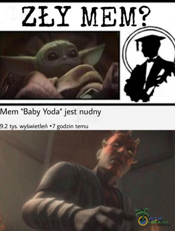 Mem mem