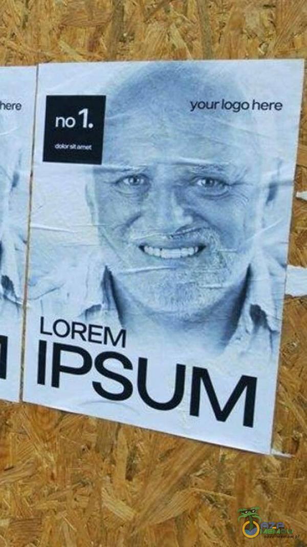 yourbgo here LOREM IPSUM