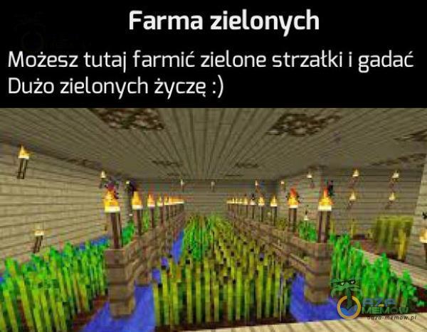 CEA Is Możesz tutaj farmić zielone strzatki i gadać Dużo zielonych życzę :)  
