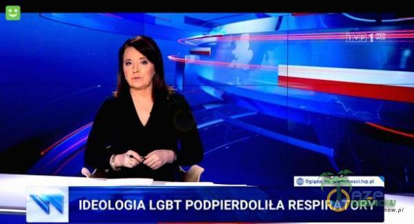 IDEOLOGIA LGBT PODPI***OLILA RESPIRATORY |
