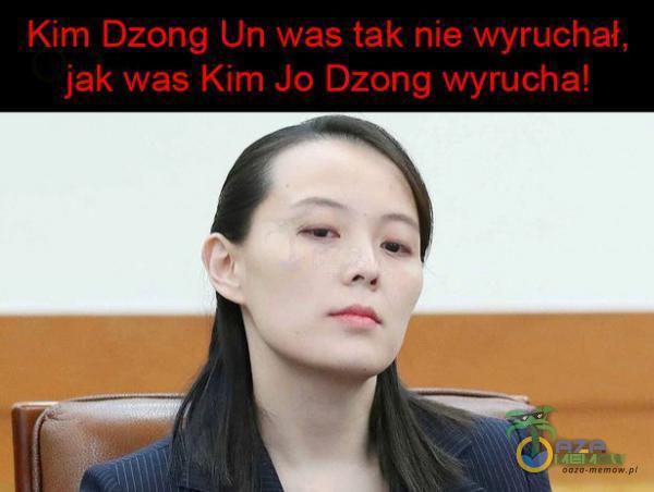 km Uzsry Lin was tat rue wyrnonał, ale uraz idm Ja Dzong myruchezl