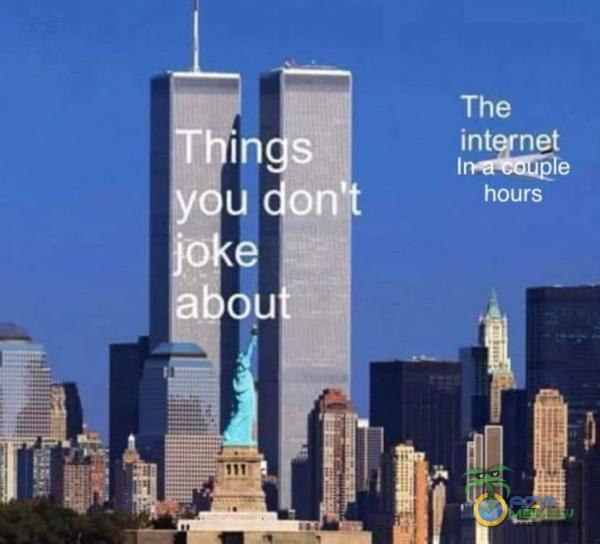 The int net hours ou