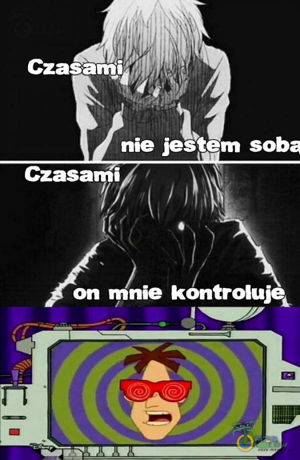 so OCEN ——