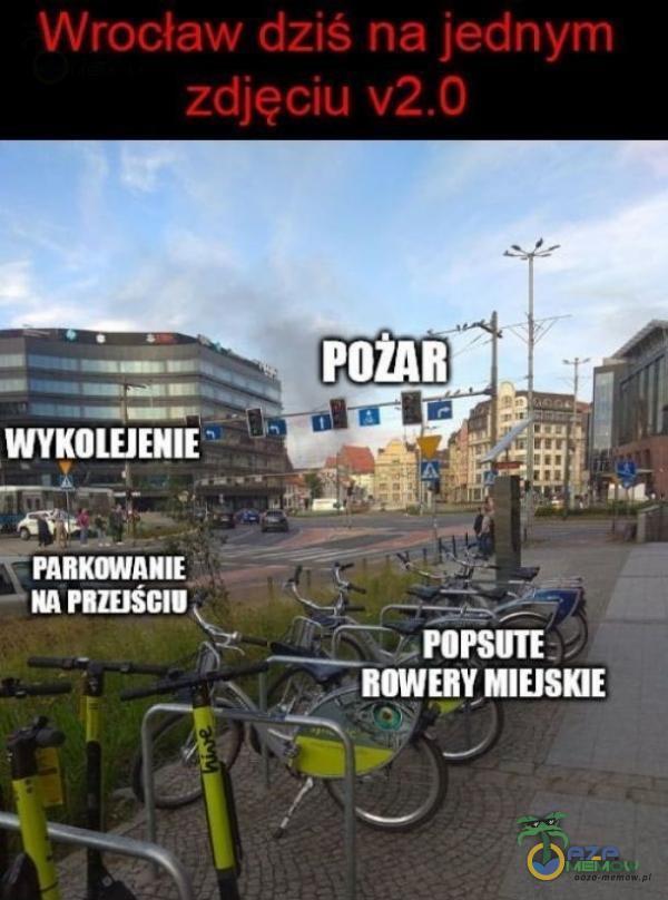 >. POFSUTE IKEA a