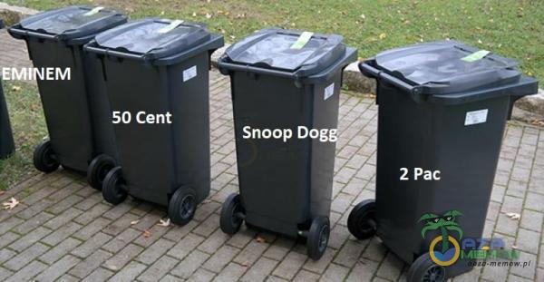 50 cent snoop D 2 Pac