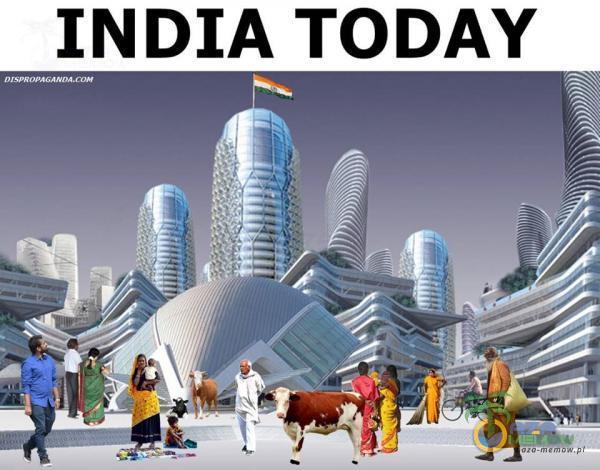 INDIA TODAY mmm mam M. «w