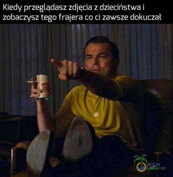 "UAi ee e e Fzejojst w see Yu o UE _ i ł - r"":w"