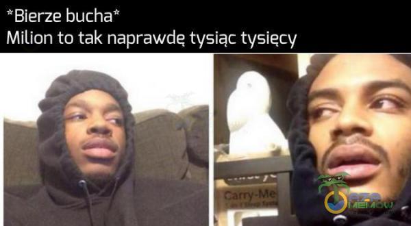 a Zy=jtsscy WROC zje ERZE AAA