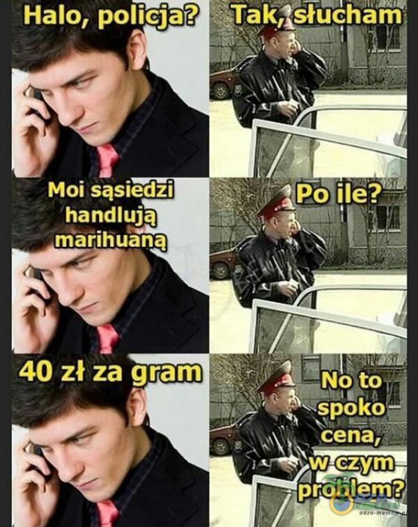 40 zł za Grai PW ZiZLGU |