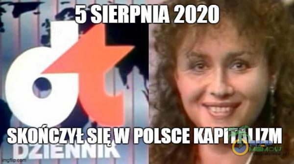 a 2020 M ISĘLCZLE