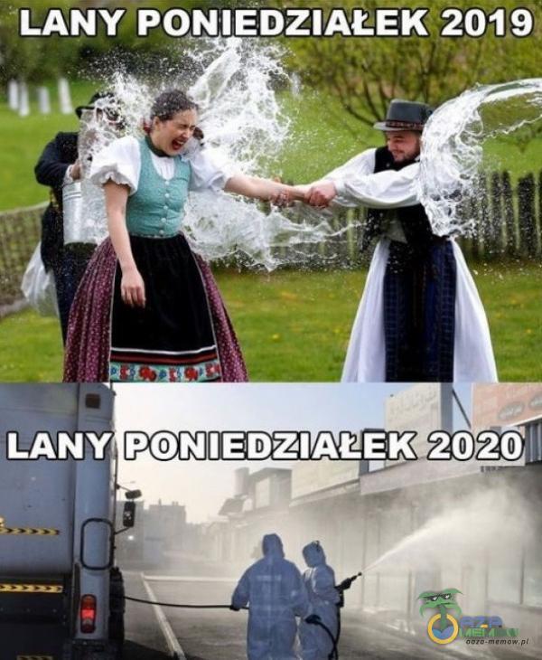 LANY PONIEDZIAŁEK 2019 > =