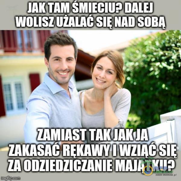 AMSMIEGIIIII _ ,