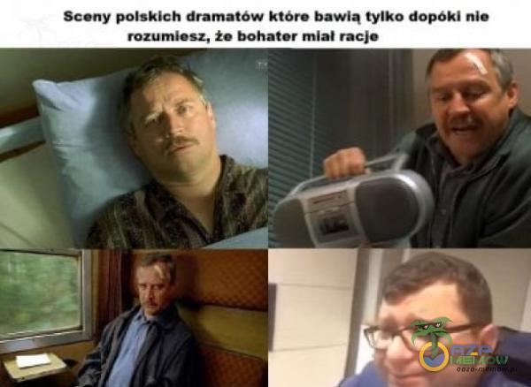anny drum-low któr- nnwn. [ylko awa—| m- mamast— tv balam! ma: | .th