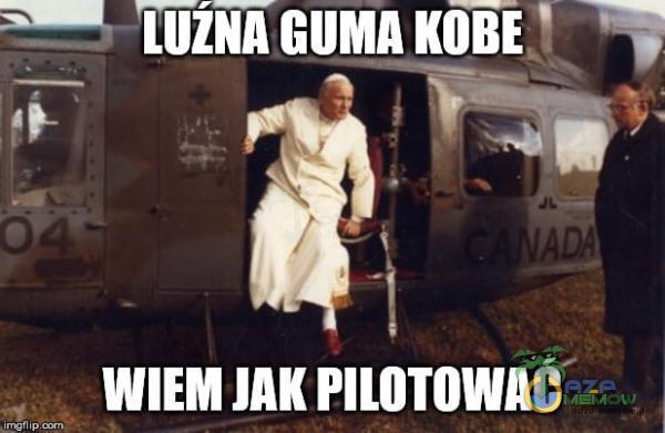""" mmm runmwnń"