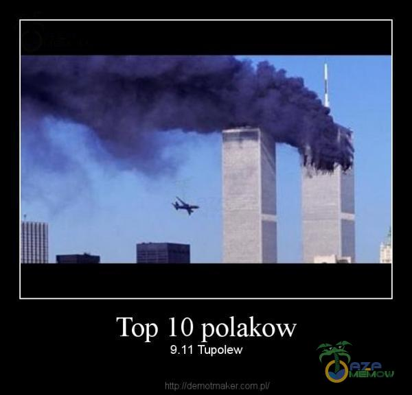 Top 10 polakow Tupclew