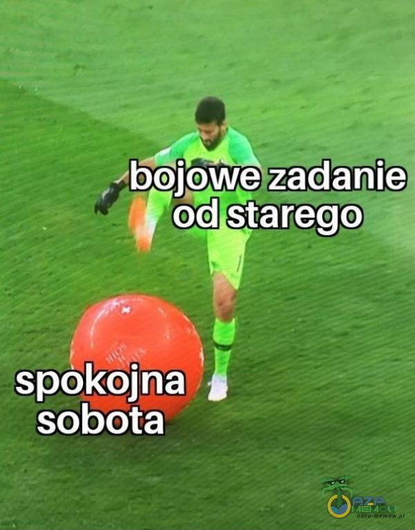 """""""ł zł. zy 3 _bojowezadanie Ga) sobota"""