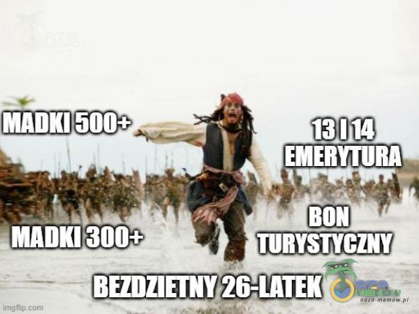 > MADKIS00278