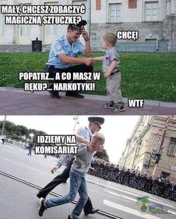ULA E TELWLNE aa