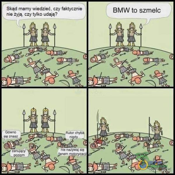 """sxąu tamy ą mm;/cmr; BMW """") szmalu manka m wym maw"""