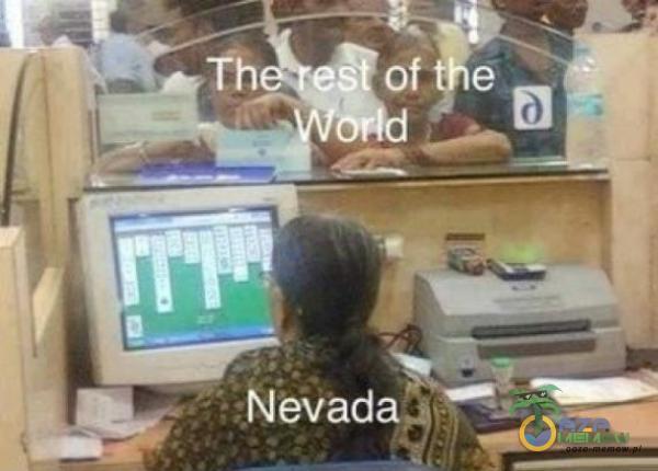 pna Nevada HI rep.