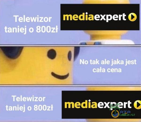 mediaexpert O WóeJ. =