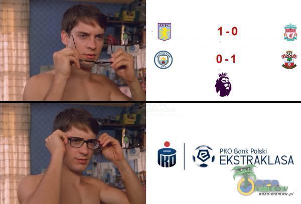 EKSOŕRAKLASA