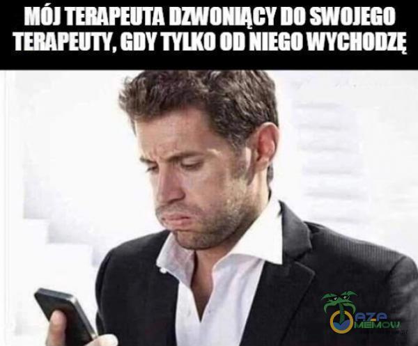 k nr TTA UE LU ST piż AA Oui Liii