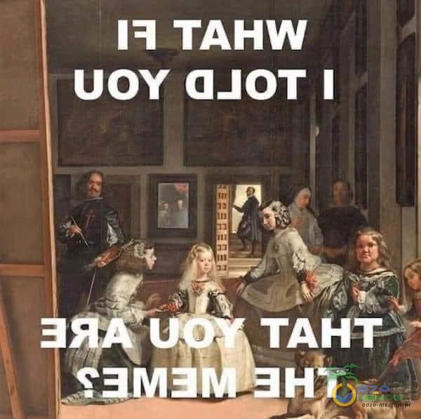 (ESY UQOY I