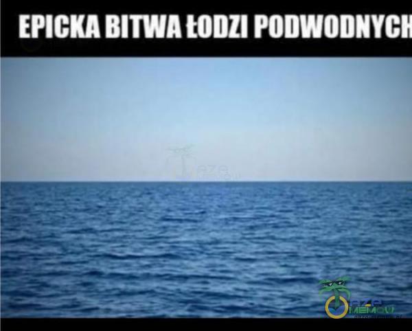 "EHG BITWA Hlllll NWOB"" . ."