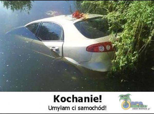 Ie m m W .a m «: Kochan