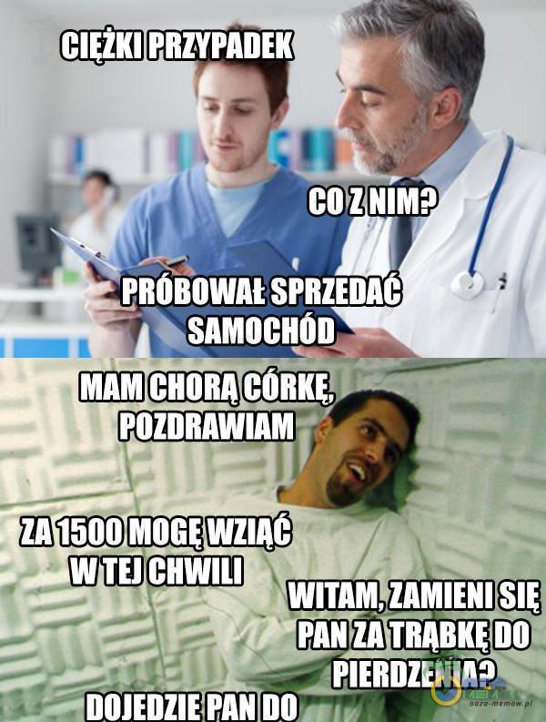 I IIZ-Yl lllEK