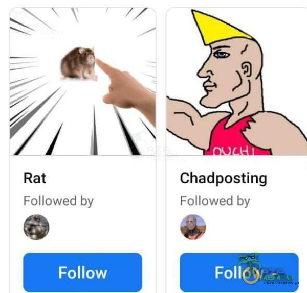 Rat Chadposting Fallotwyd by Fallcrwećl by e s LIU sil [r]