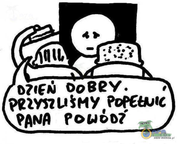 Dosey. rouôbi