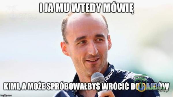 """nmmwm In LLBMBIE Sl EBBWIIIKĘYŚ WMG! """"MDW—f"""