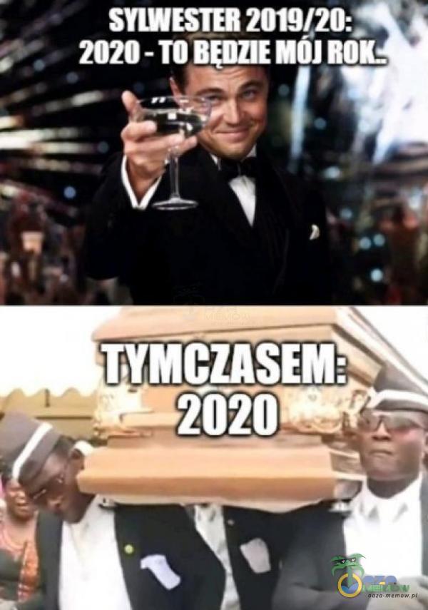 WESA 2019/20: